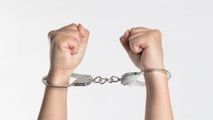 jeugdcriminaliteit coronacrisis