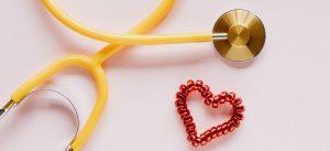 'Huisartsen moeten alerter zijn: hartaandoeningen lijken op corona'