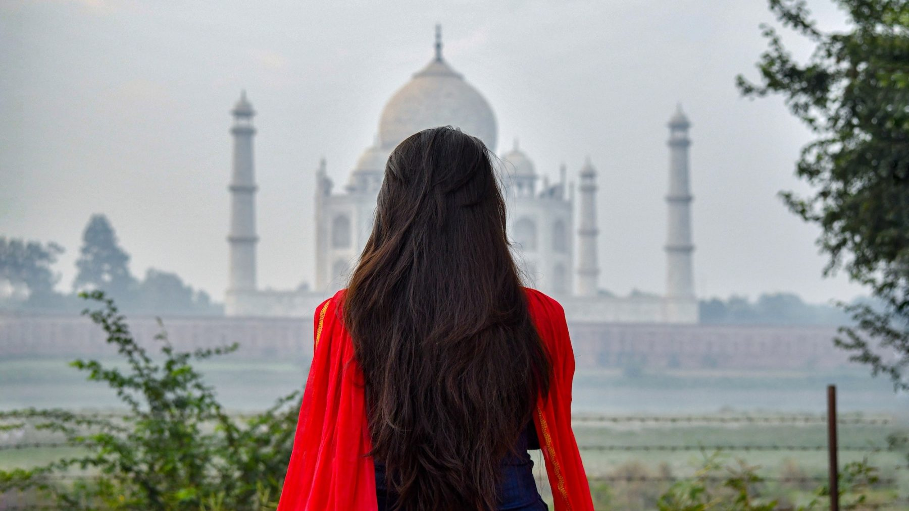india meisje verkracht vermoord