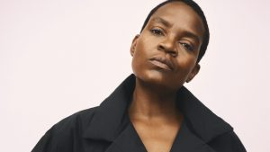 Thumbnail voor Zes vrouwen over Black Lives Matter: 'Racisme is een trauma'