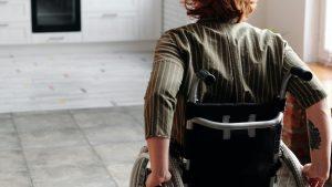 Thumbnail voor Meer beenamputaties door stilvallen reguliere zorg: 'Ze durfden niet naar de huisarts'