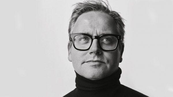 Guus Meeuwis over ophef na verbouwing huis: 'Ik vind het schitterend'
