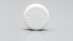 Thumbnail voor Geen kankerverwekkende stoffen gevonden in Nederlandse paracetamol