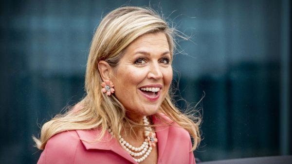 Modekoningin: Máxima's kledingstijl in 10 iconische looks