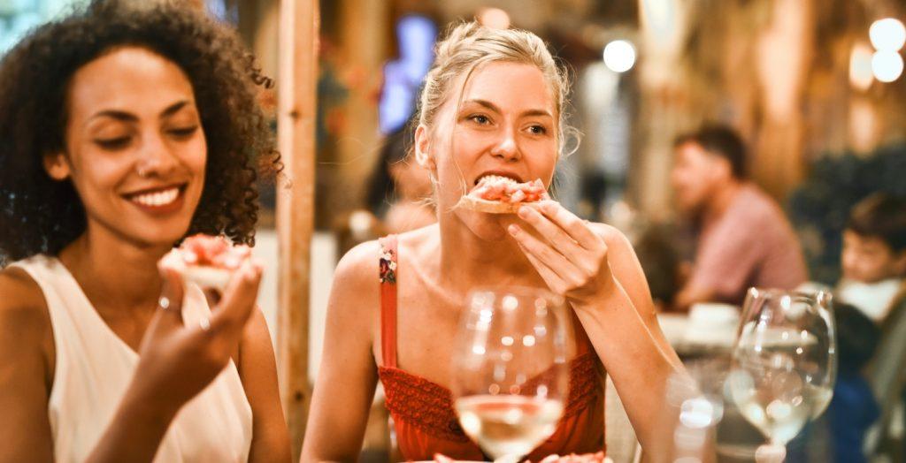 Vanaf dinsdag kun je van restaurant checken hoe het met de hygiëne zit