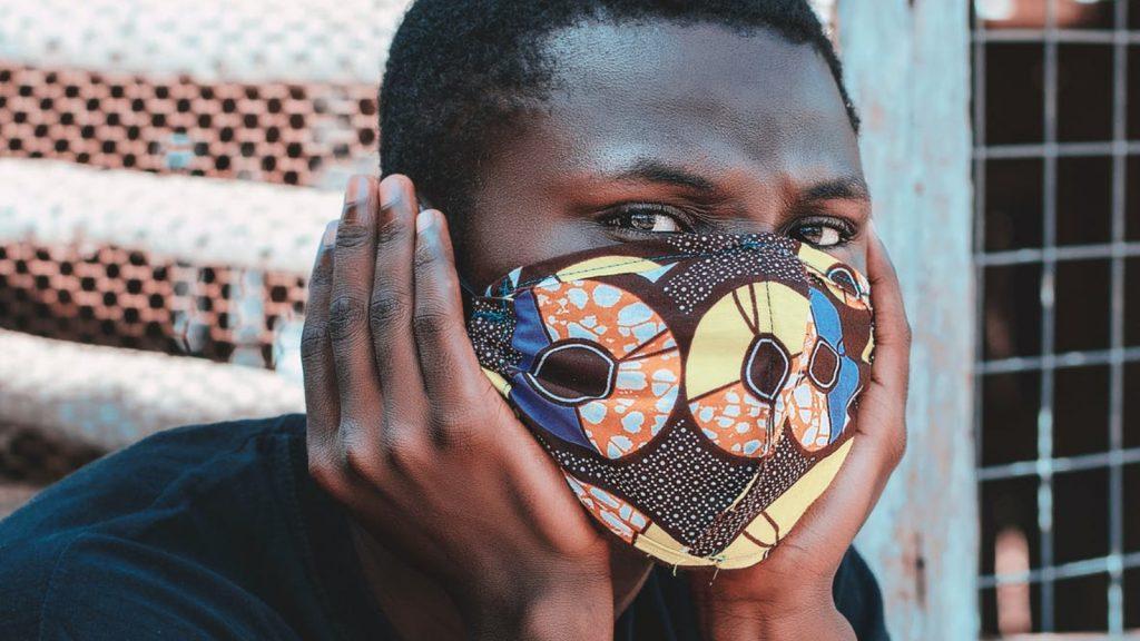 7 x met deze mondkapjes betreed je de publieke ruimtes modieus én veilig