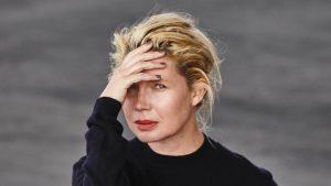 Thumbnail voor Tjitske Reidinga doet mee met Stoptober: 'Ik sta ook gewoon voor lul dat ik nog rook'