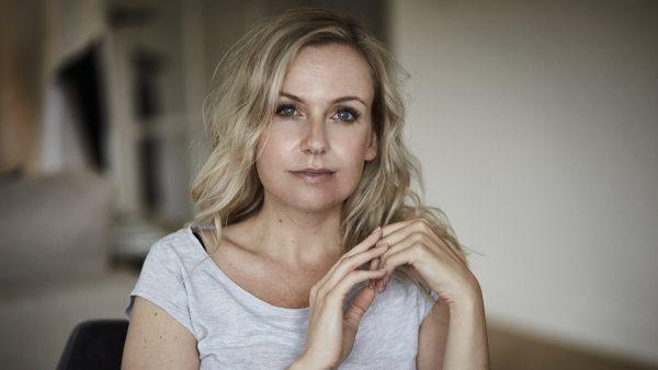 Jessica Villerius Oxycodon eenzame strijd tegen pijn documentaire
