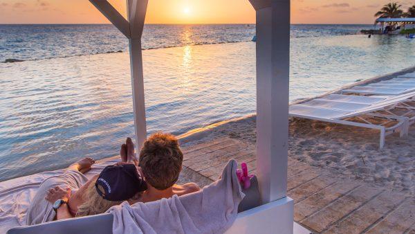 Waarom dit het moment is voor ene vakantie naar Curacao