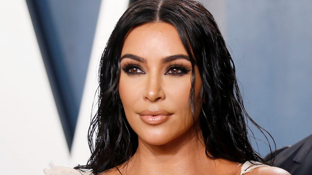 'Keeping Up with the Kardashians' stopt na veertien jaar