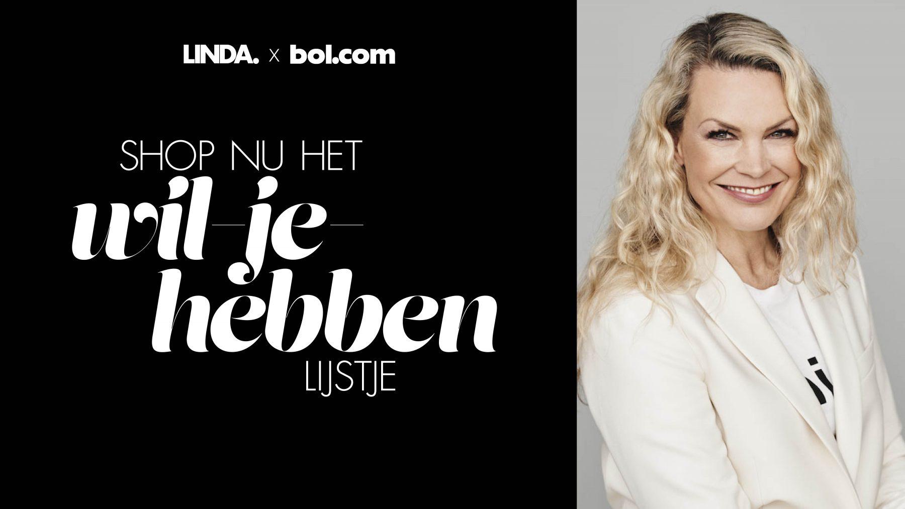 Wil-je-hebben-lijstje Jildou van der Bijl: 7 x (mode)musthaves om online te shoppen
