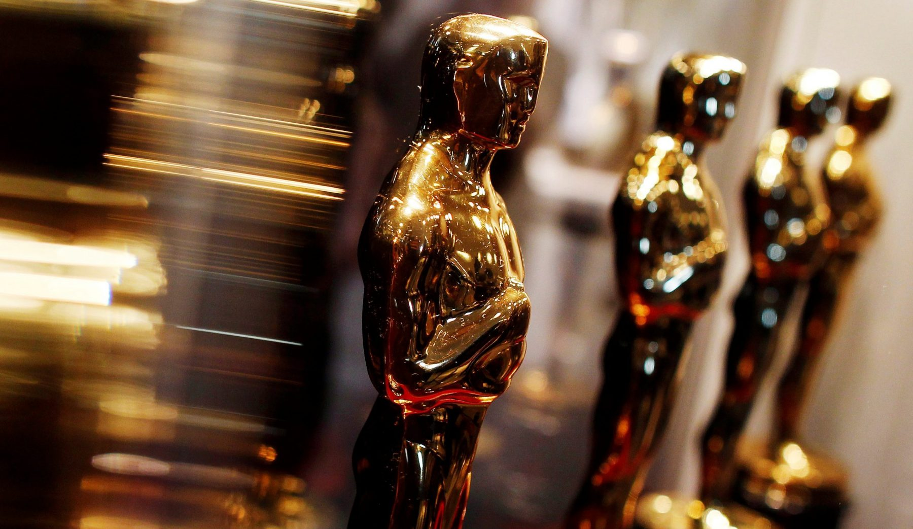 Nieuwe diversiteitsrichtlijnen Oscars, Kirstie Alley is woest: 'Een schande voor kunstenaars'