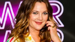 Thumbnail voor Driemaal is geen scheepsrecht: Drew Barrymore wil nóóit meer trouwen