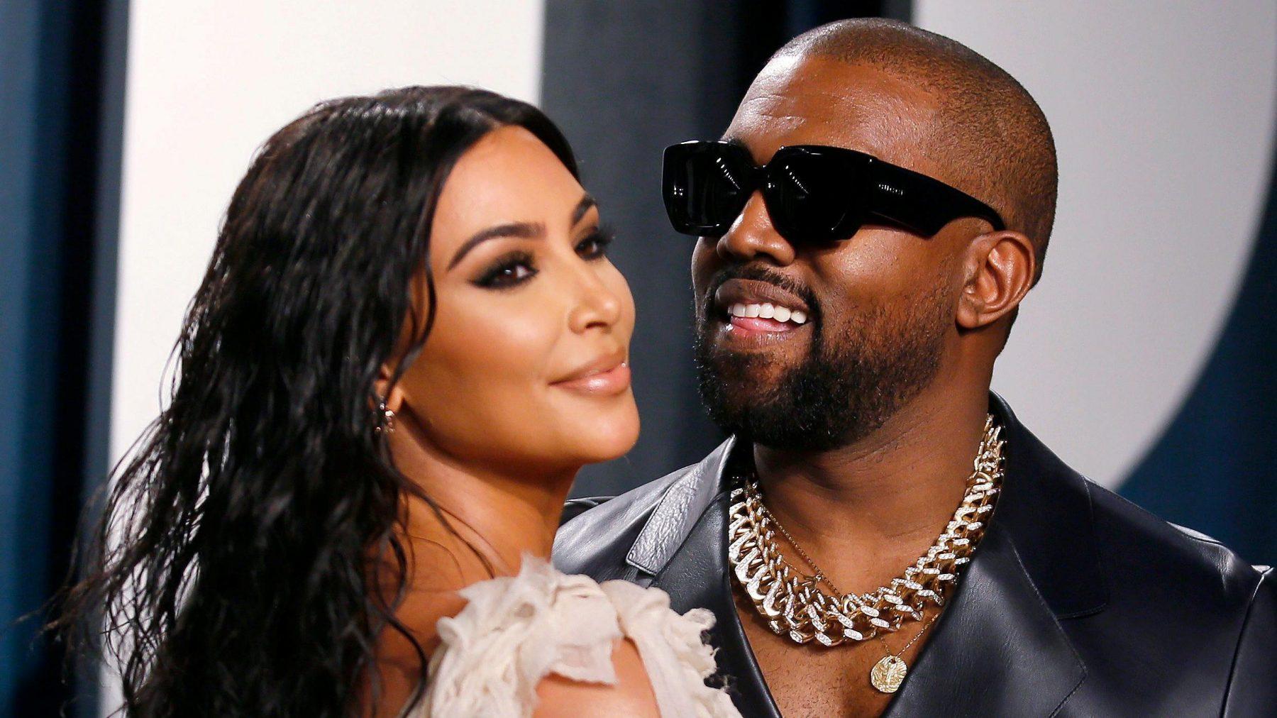 Kim Kardashian deactiveert Instagram- en Facebookaccount om vanwege haat en propaganda