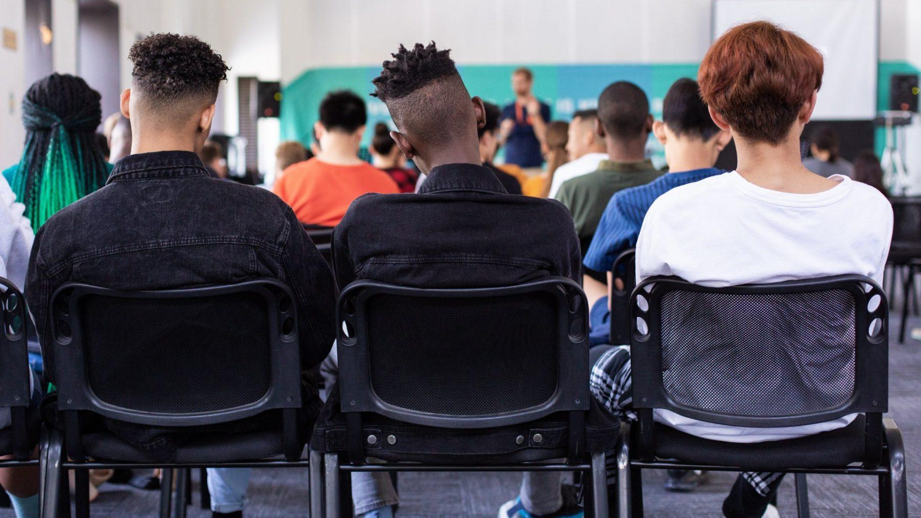 Kabinet investeert in onderwijs maar biedt geen oplossing voor structurele problemen