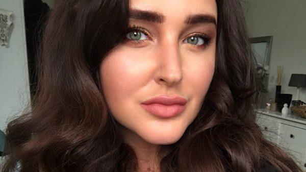 Wianda (28) kickte af van oxycodon 'Ik dacht dat het mijn dood zou worden'.