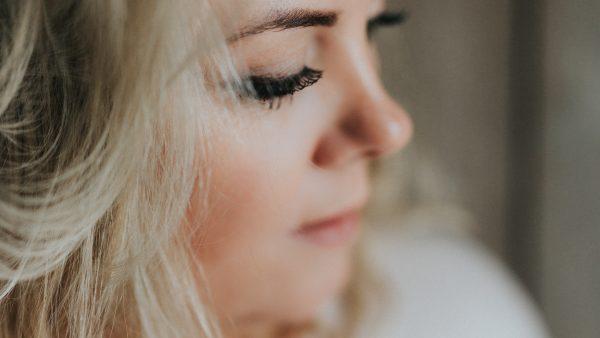 Helen verloor haar vriendin aan gevolgen van oxycodon 'Ze wist zichzelf geen raad meer'