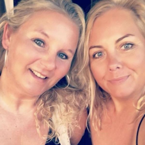 Helen verloor haar vriendin aan gevolgen van oxycodon: 'Ze wist zich geen raad meer'
