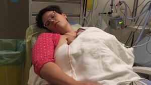 sylvia korten verloskundige zwangerschapsvergiftiging