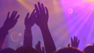 illegaal feesten jongeren rave corona