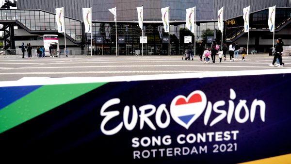 Eurovisie Songfestival gaat door, maar hoe: dit zijn de vier mogelijke scenario's