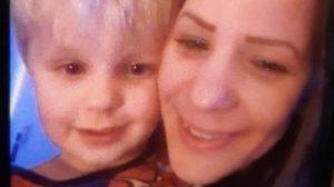 Driejarige jongen en moeder vermist tussen Hoogeveen en Meppel