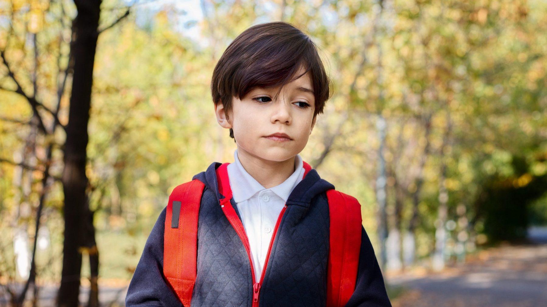 Kinderartsen willen verbod 'homeopathische therapie' bij autisme: 'Ik vind het heel erg'