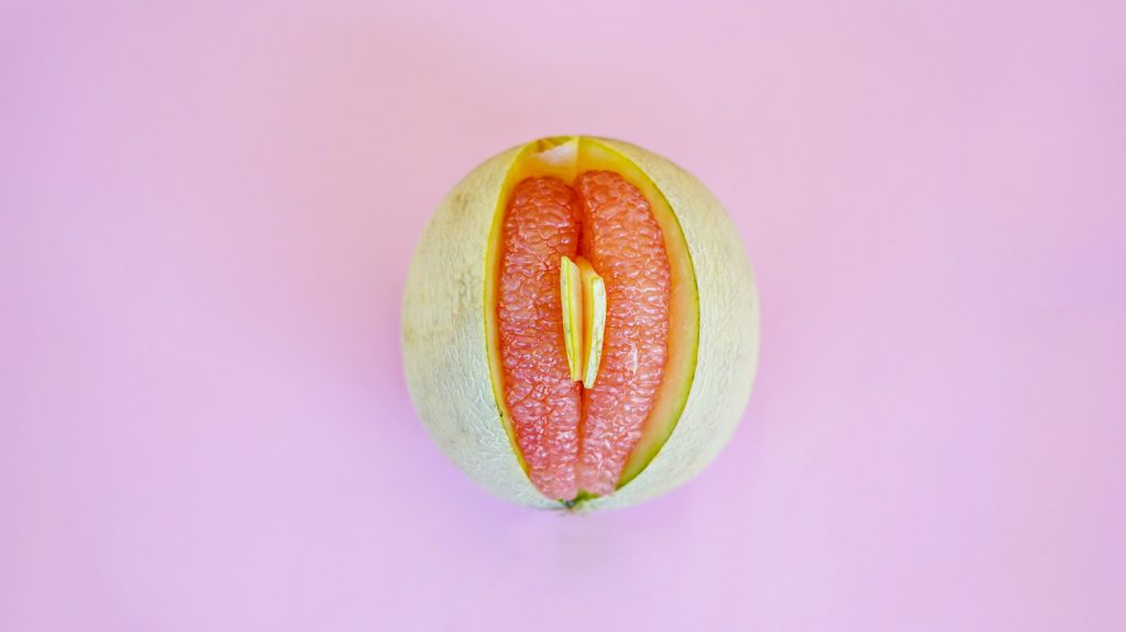 Zowel mentaal als fysiek op slot door vaginisme: 'Het voelde als een muur'