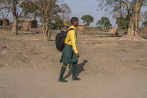 Nederlandse directeur zendingsorganisatie in Malawi vervolgd voor seksueel misbruik