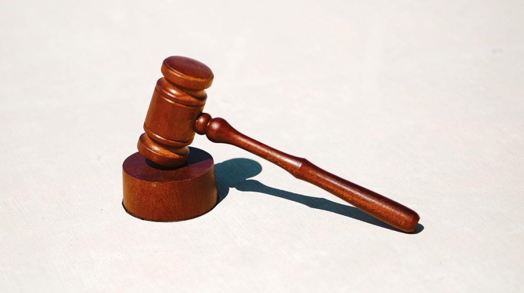 Vader verdronken peuter Sven (3) veroordeeld tot 7 jaar cel