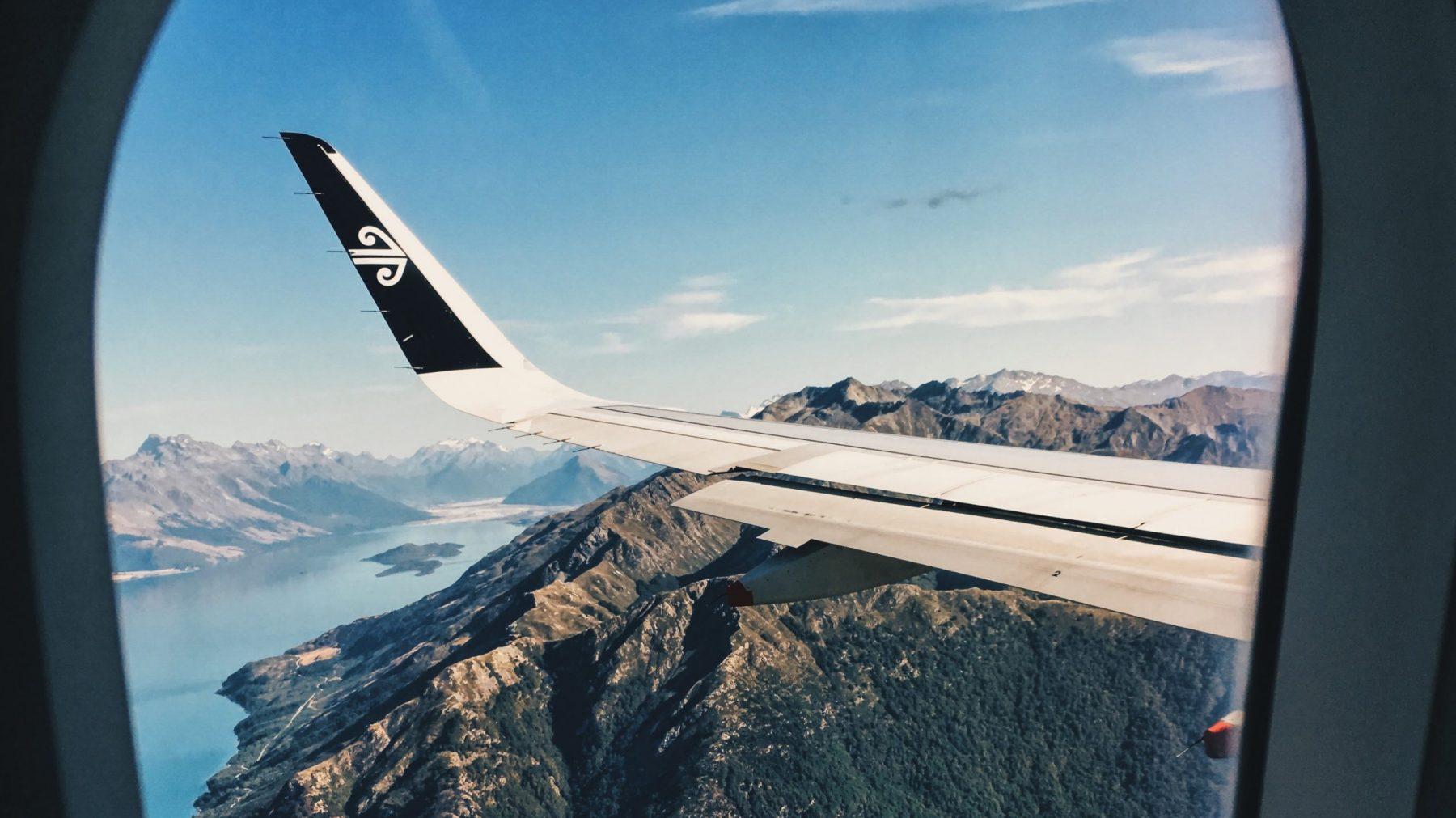 Per oktober krijg je sneller geld terug van geannuleerde vlucht