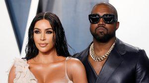 kim kardashian kanye scheiden