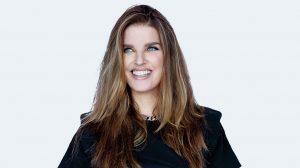Manon Meijers ontrafelt de taal van kleding- 'Kleding is emotioneel beladen'_