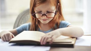 leesvaardigheid bassischoolleerlingen kinderen verbeteren