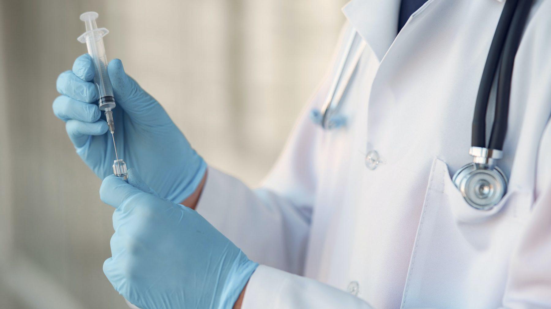 ziekenhuis arts duitsland verkracht verdoofde patiënt