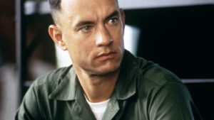 tom hanks forrest gump scenes financieren