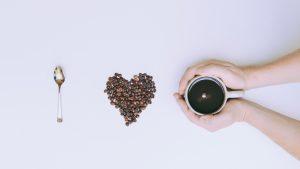 Even op de koffie: 7 x apparaten voor de ware thuisbarista