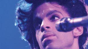 prince sign o' the times