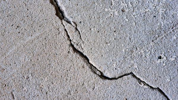 aardbeving drenthe