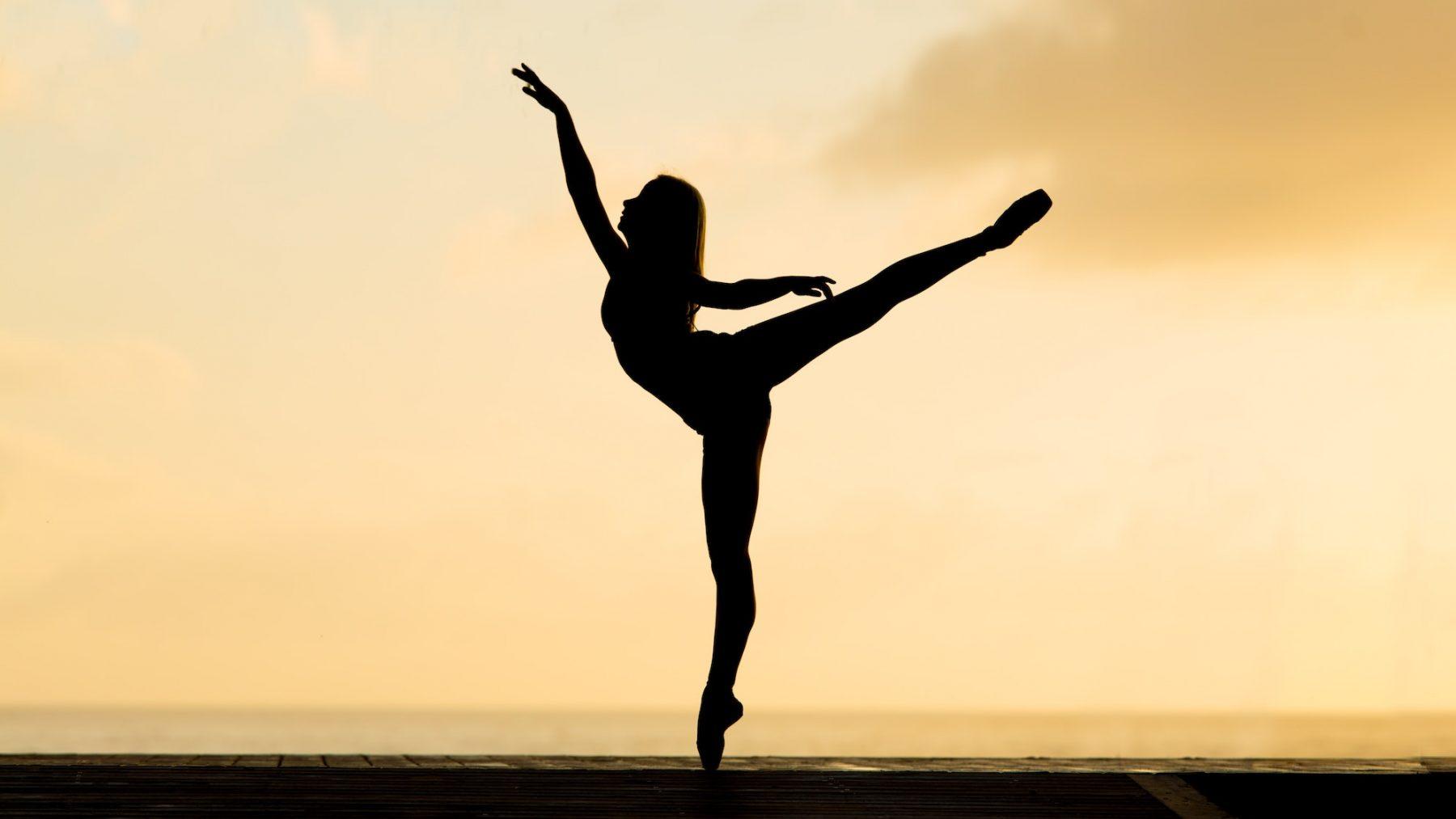 groningen misbruik man dans dansschool minderjarigen