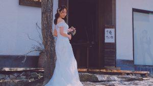 5000 euro voor pasgetrouwde stellen in Japan: geboortecijfer moet omhoog
