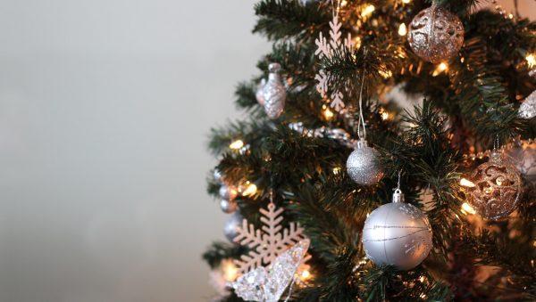 Kerstmuziek op Sky Radio