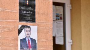 In Roemenië is een aan corona overleden burgemeester herkozen