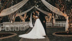 Kabinet versoepelt maatregelen: 30 gasten welkom bij huwelijksvoltrekking