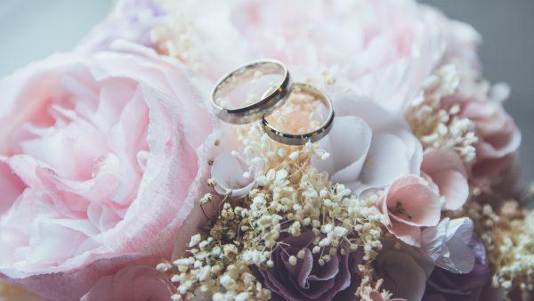 Kabinet stelt maatregel bij: toch dertig gasten welkom bij huwelijksvoltrekking