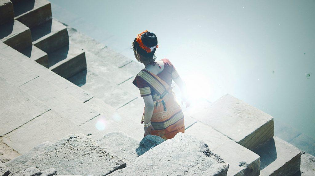 Opnieuw fatale groepsverkrachting in India
