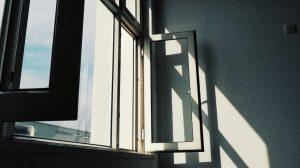 Thumbnail voor Ventilatie op scholen nog niet in orde, 360 miljoen beschikbaar voor verbetering