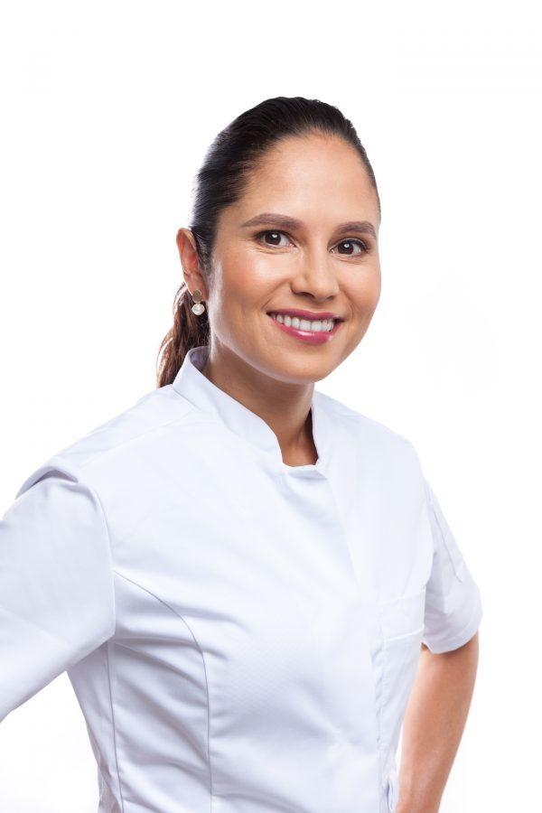haaruitval dermatoloog petra