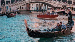 Thumbnail voor Verplichte coronatest voor Nederlanders die naar Italië willen