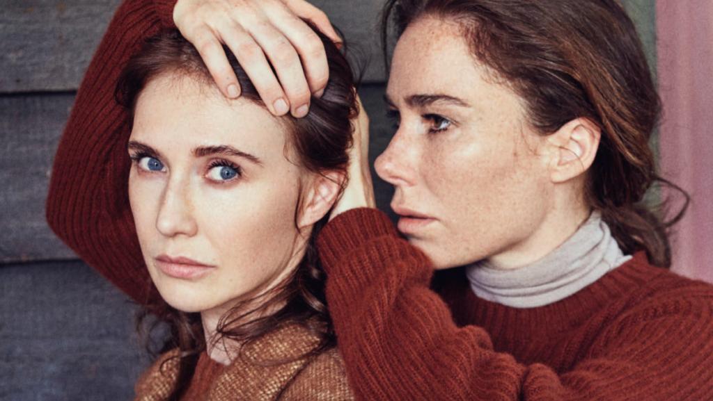 Red Light wint twee prijzen in Cannes